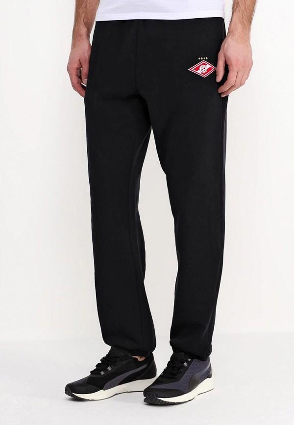 Мужские спортивные брюки Atributika & Club™ 200120: изображение 3