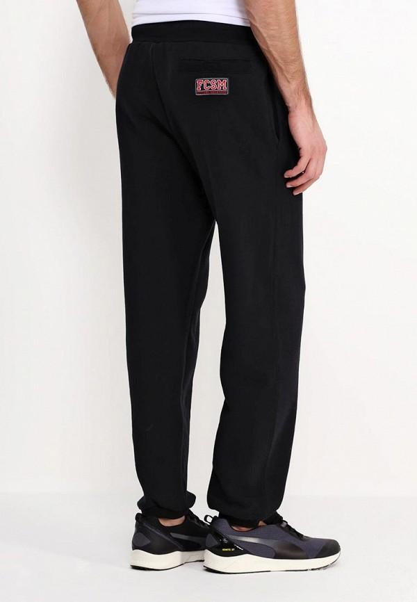 Мужские спортивные брюки Atributika & Club™ 200120: изображение 4