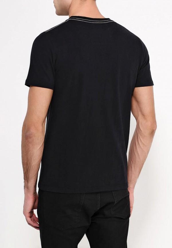 Спортивная футболка Atributika & Club™ 29810: изображение 4