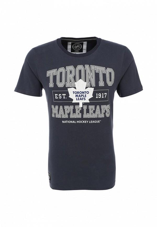 Спортивная футболка Atributika & Club™ 29830