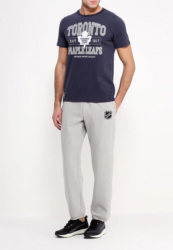 Спортивная футболка Atributika & Club™ 29830: изображение 2