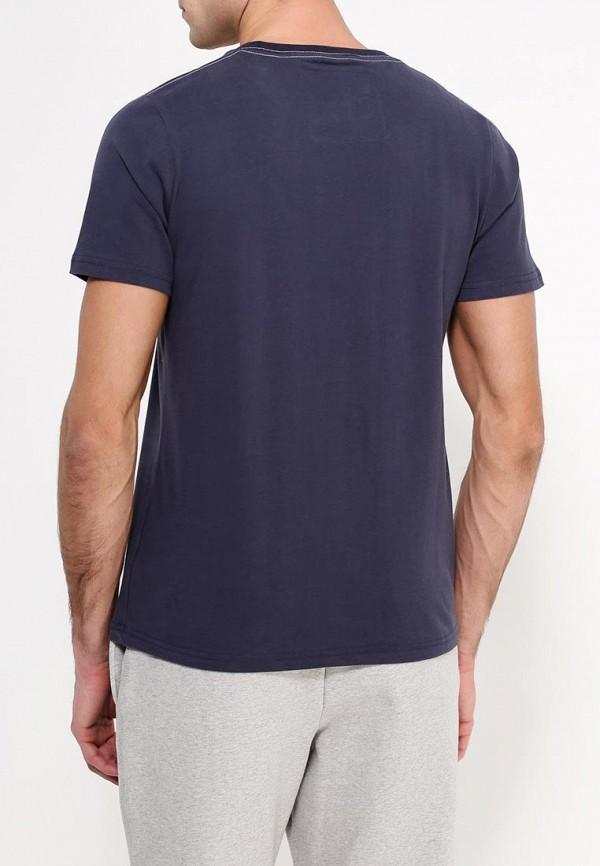 Спортивная футболка Atributika & Club™ 29830: изображение 4