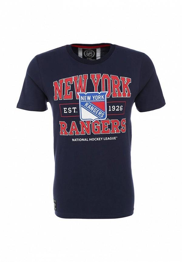 Спортивная футболка Atributika & Club™ 29850: изображение 1