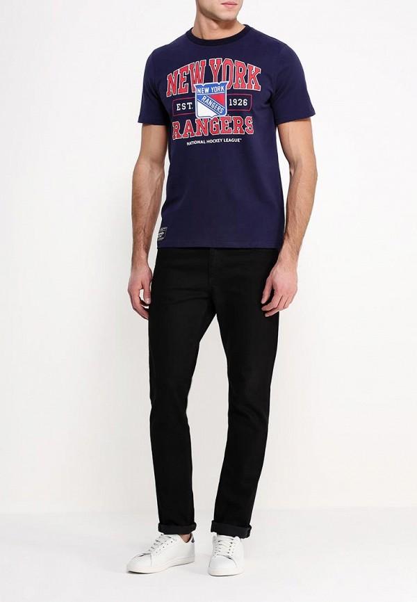 Спортивная футболка Atributika & Club™ 29850: изображение 2