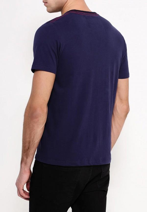Спортивная футболка Atributika & Club™ 29850: изображение 4
