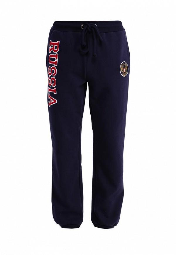 Мужские спортивные брюки Atributika & Club™ 149380: изображение 1