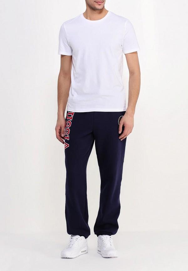Мужские спортивные брюки Atributika & Club™ 149380: изображение 2