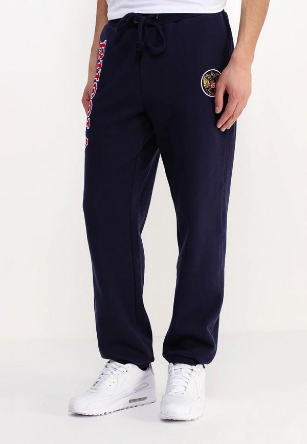 Мужские спортивные брюки Atributika & Club™ 149380: изображение 3