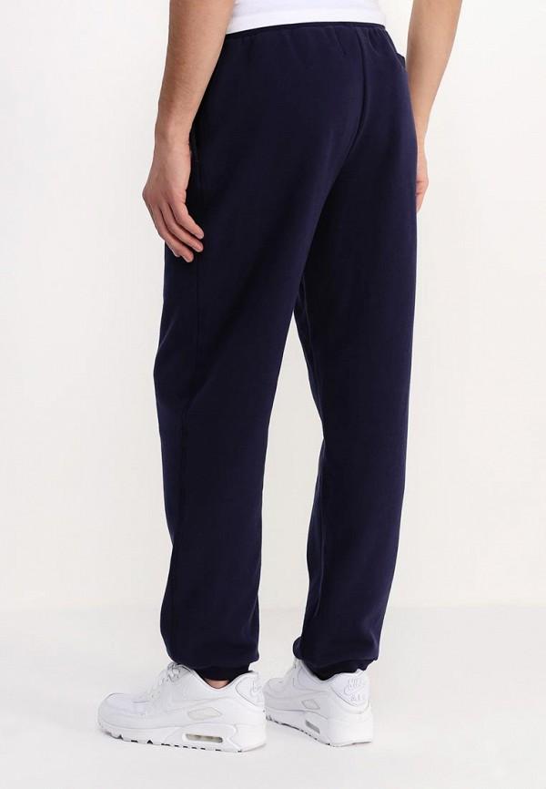 Мужские спортивные брюки Atributika & Club™ 149380: изображение 4