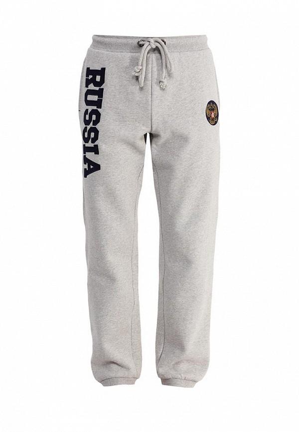 Мужские спортивные брюки Atributika & Club™ 149390