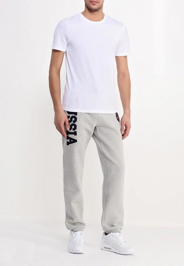 Мужские спортивные брюки Atributika & Club™ 149390: изображение 2