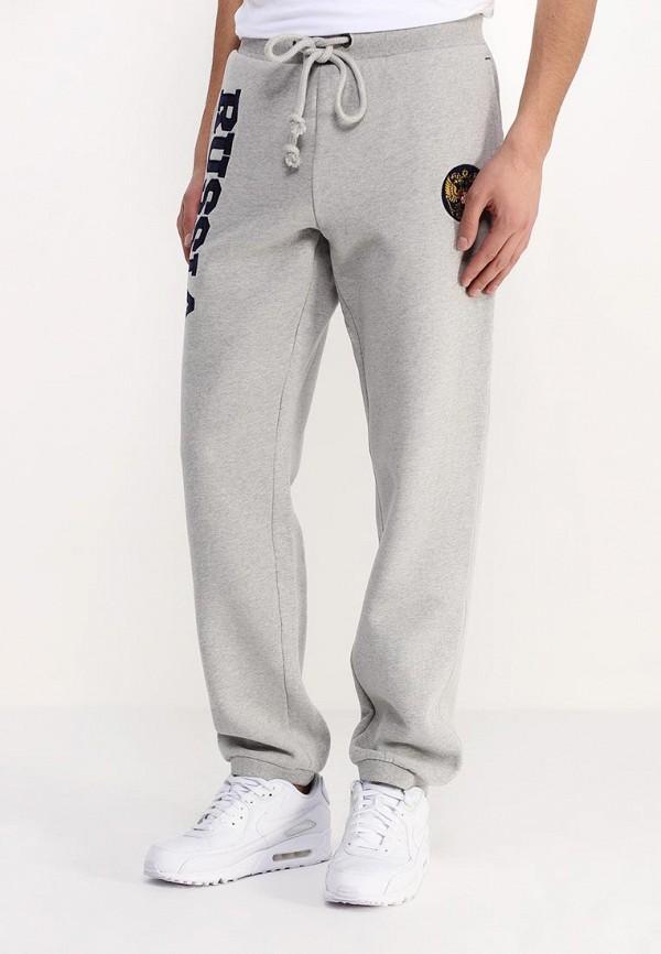 Мужские спортивные брюки Atributika & Club™ 149390: изображение 3
