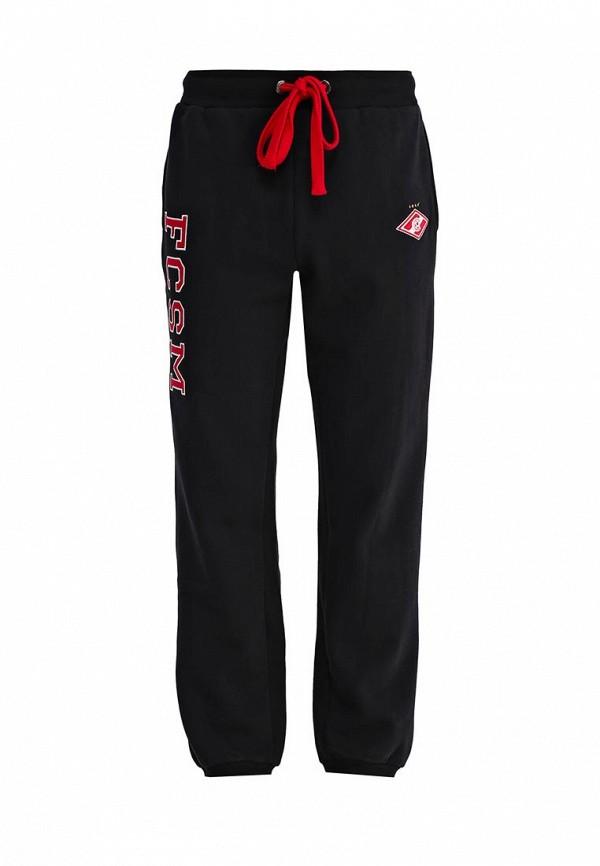 Мужские спортивные брюки Atributika & Club™ 200100: изображение 1