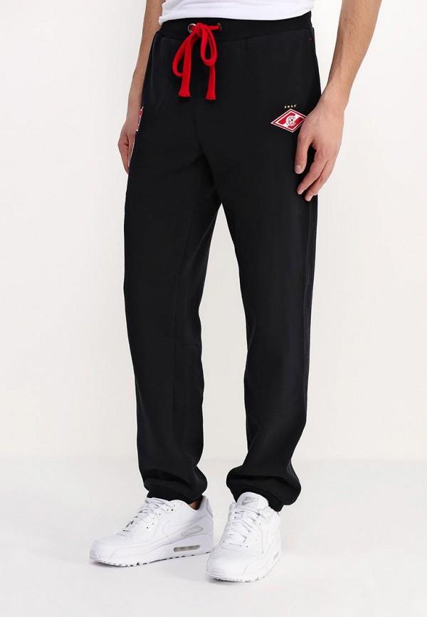 Мужские спортивные брюки Atributika & Club™ 200100: изображение 3