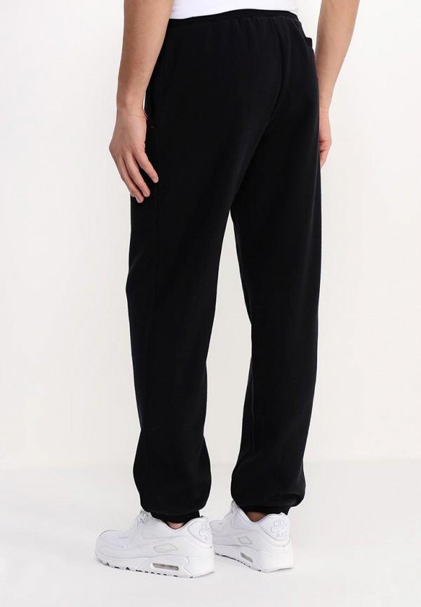 Мужские спортивные брюки Atributika & Club™ 200100: изображение 4
