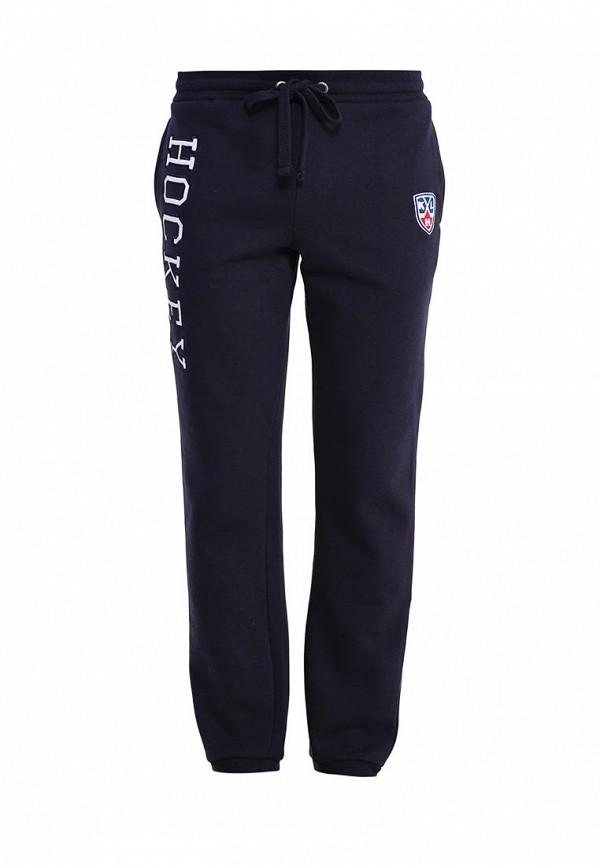 Мужские спортивные брюки Atributika & Club™ 270090: изображение 2