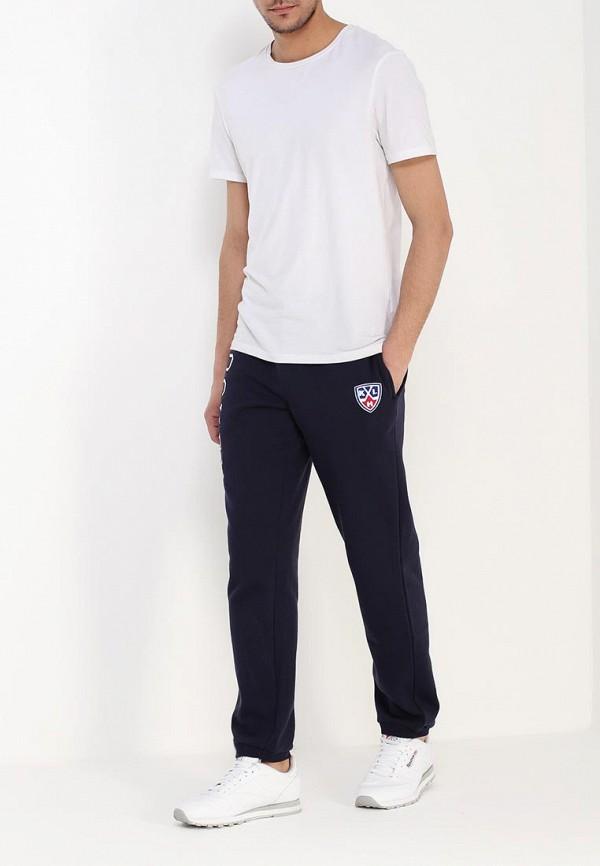 Мужские спортивные брюки Atributika & Club™ 270090: изображение 3