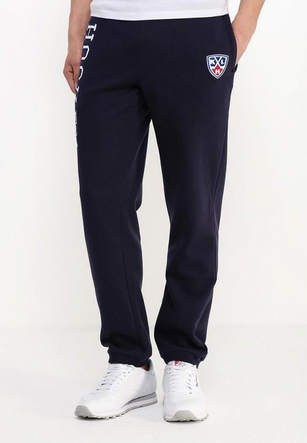 Мужские спортивные брюки Atributika & Club™ 270090: изображение 4