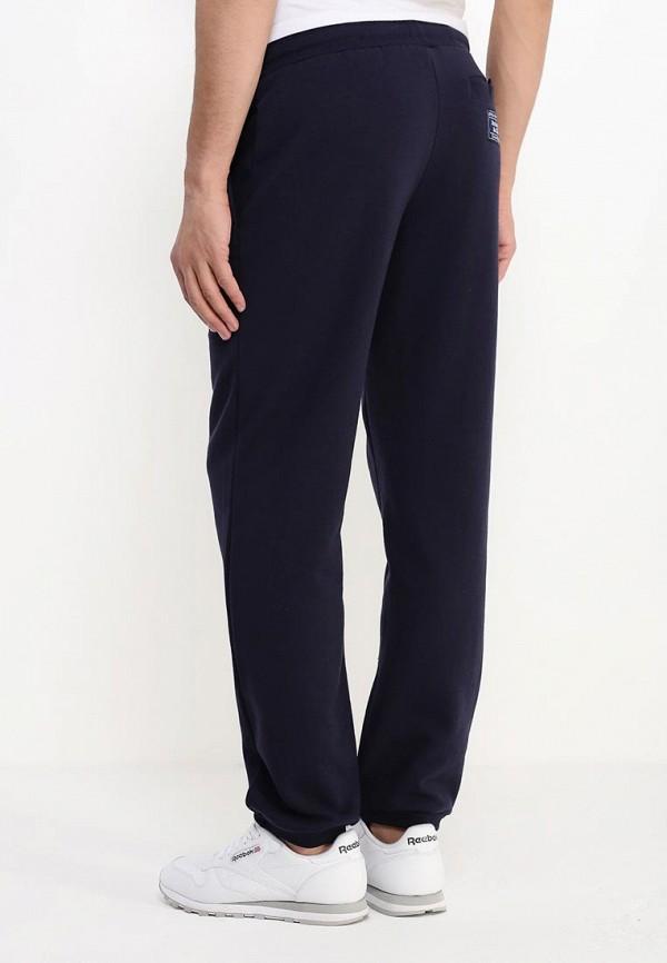 Мужские спортивные брюки Atributika & Club™ 270090: изображение 5