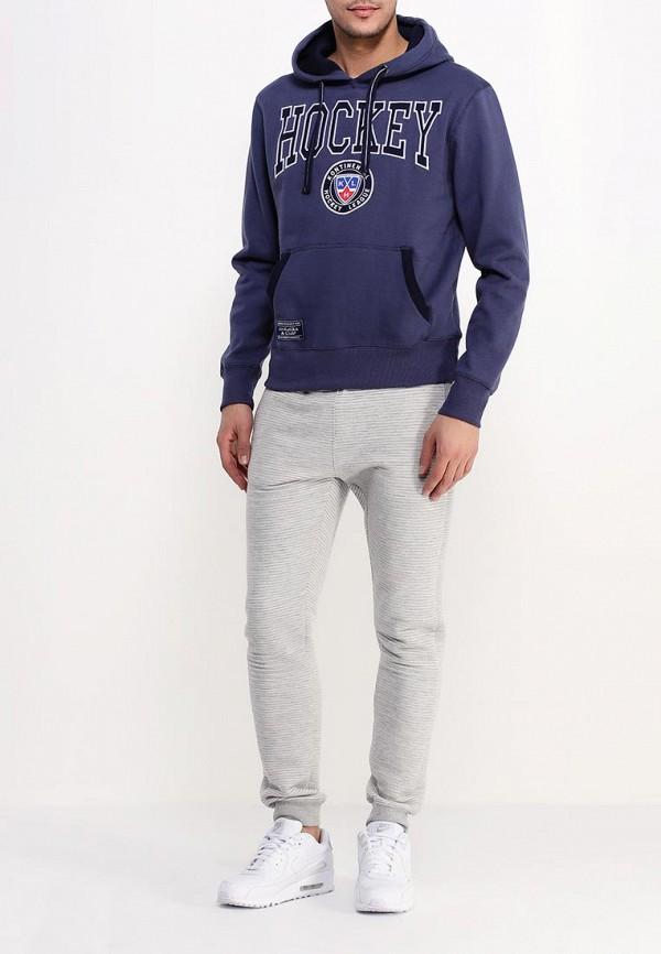 Мужские спортивные брюки Atributika & Club™ 270090: изображение 6