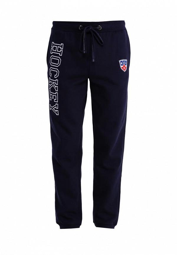 Мужские спортивные брюки Atributika & Club™ 322000
