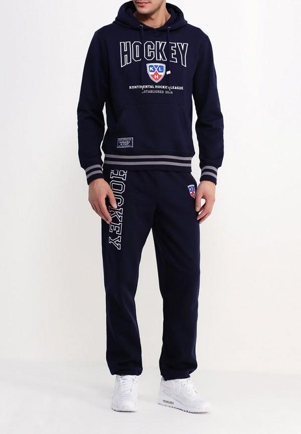Мужские спортивные брюки Atributika & Club™ 322000: изображение 2
