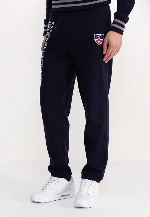 Мужские спортивные брюки Atributika & Club™ 322000: изображение 3