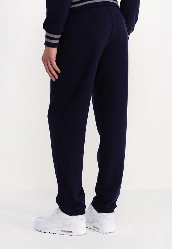 Мужские спортивные брюки Atributika & Club™ 322000: изображение 4