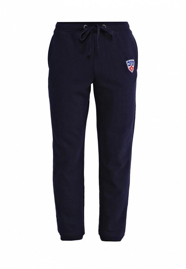 Мужские спортивные брюки Atributika & Club™ 322010: изображение 1