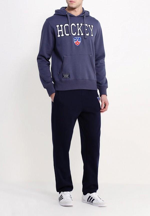 Мужские спортивные брюки Atributika & Club™ 322010: изображение 2