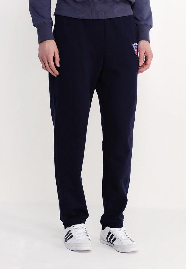 Мужские спортивные брюки Atributika & Club™ 322010: изображение 3