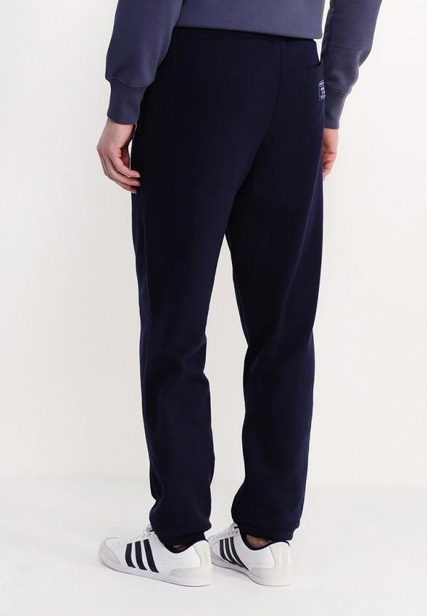 Мужские спортивные брюки Atributika & Club™ 322010: изображение 4