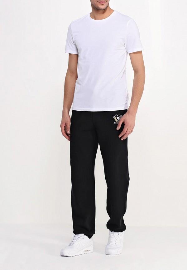 Мужские спортивные брюки Atributika & Club™ 45250: изображение 2