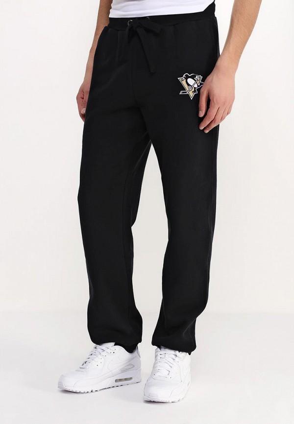 Мужские спортивные брюки Atributika & Club™ 45250: изображение 3