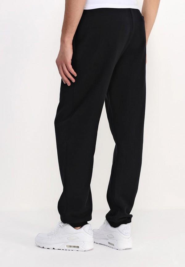 Мужские спортивные брюки Atributika & Club™ 45250: изображение 4