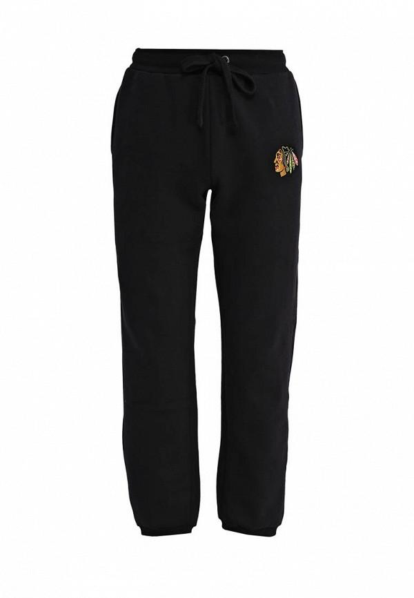 Мужские спортивные брюки Atributika & Club™ 45260