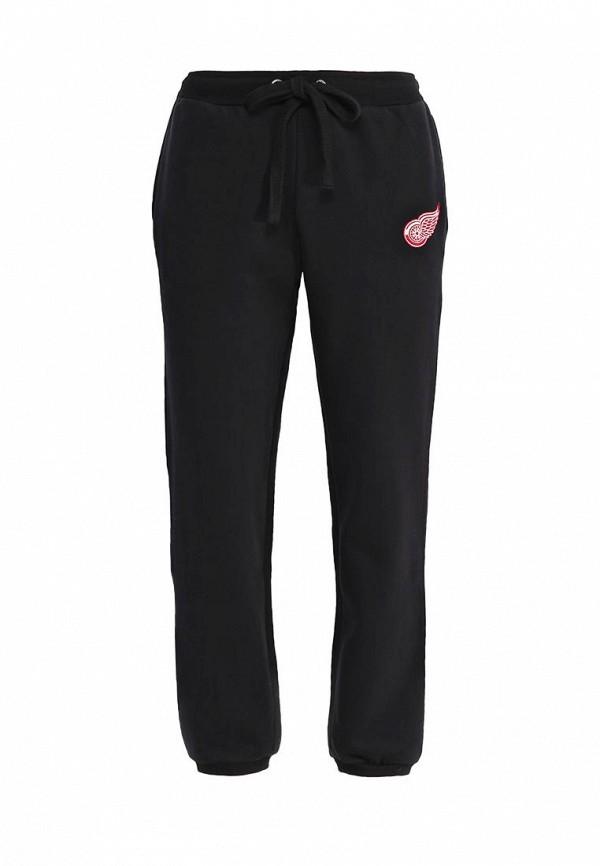 Мужские спортивные брюки Atributika & Club™ 45270: изображение 1