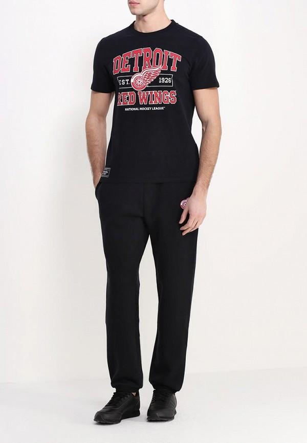 Мужские спортивные брюки Atributika & Club™ 45270: изображение 2