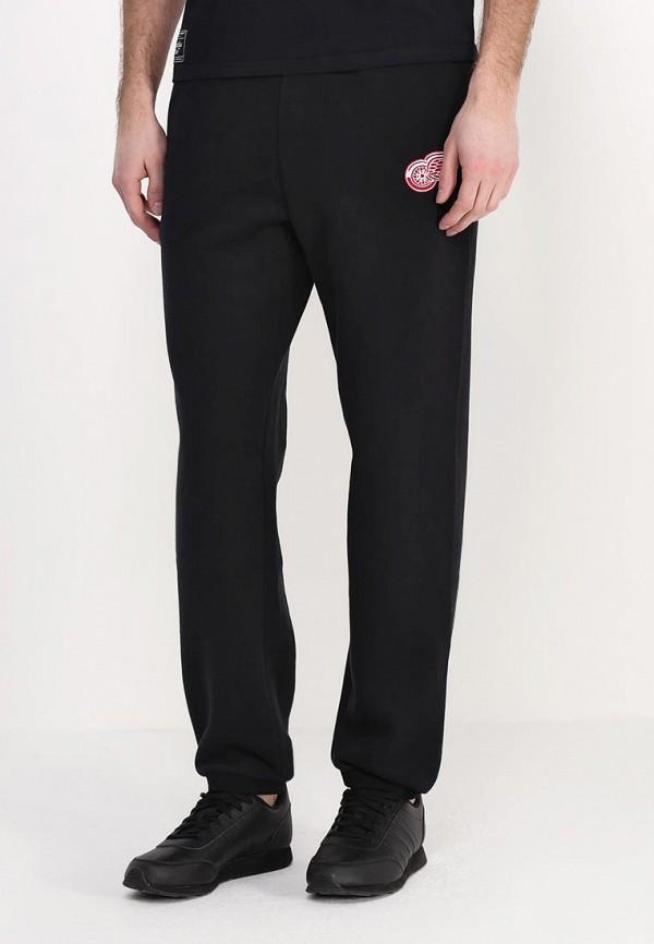 Мужские спортивные брюки Atributika & Club™ 45270: изображение 3