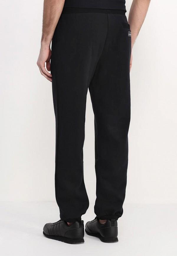 Мужские спортивные брюки Atributika & Club™ 45270: изображение 4