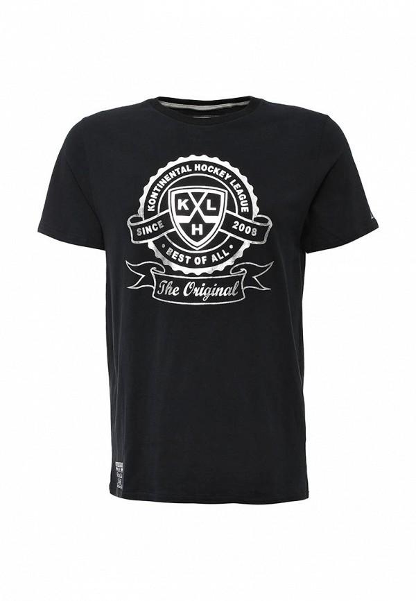 Спортивная футболка Atributika & Club™ 26940: изображение 2