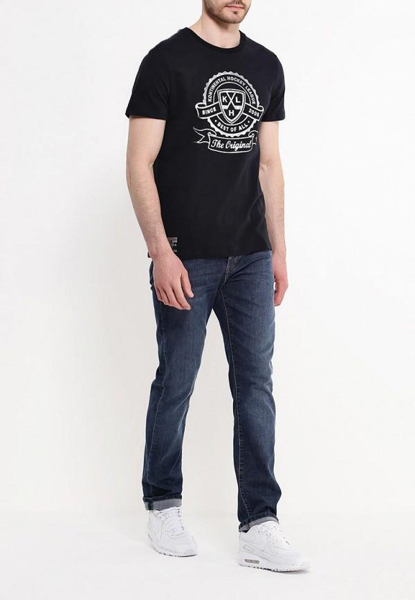 Спортивная футболка Atributika & Club™ 26940: изображение 3