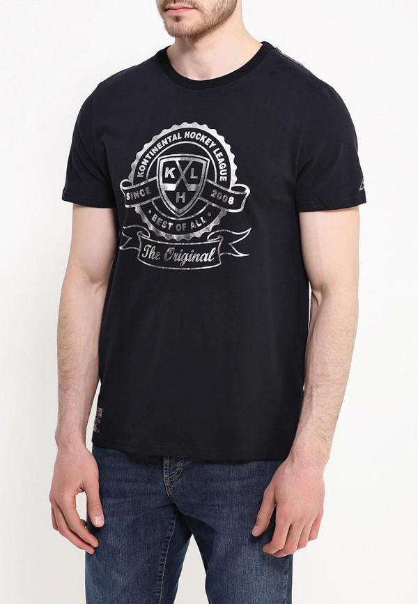 Спортивная футболка Atributika & Club™ 26940: изображение 4