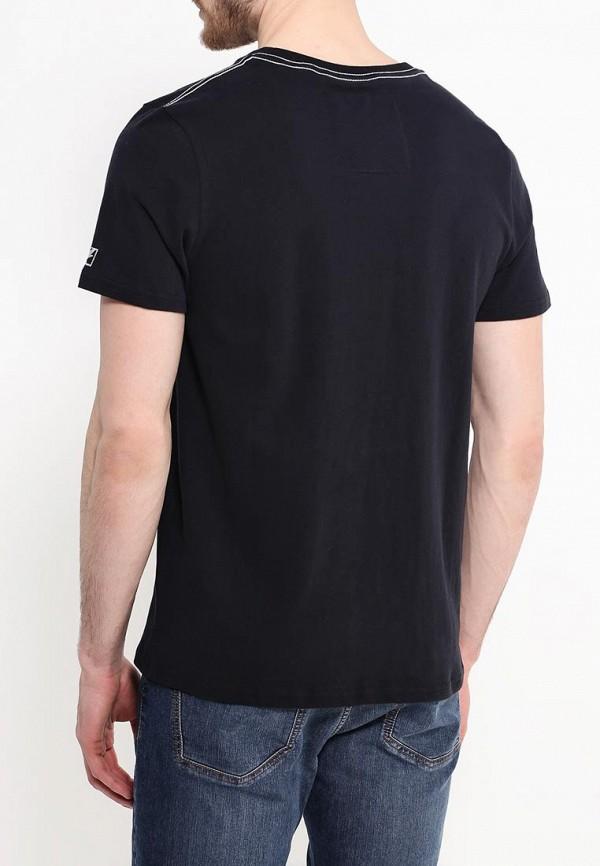 Спортивная футболка Atributika & Club™ 26940: изображение 5