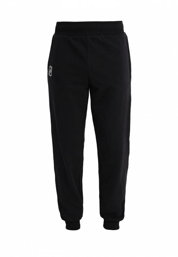 Мужские спортивные брюки Atributika & Club™ 45280: изображение 1