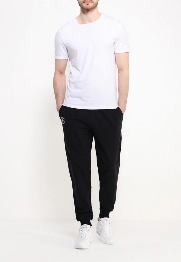 Мужские спортивные брюки Atributika & Club™ 45280: изображение 2