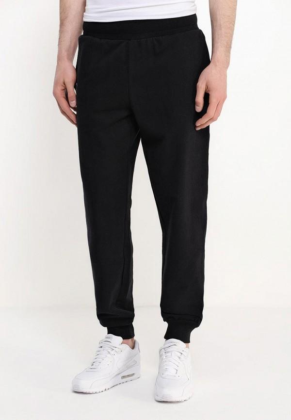 Мужские спортивные брюки Atributika & Club™ 45280: изображение 3