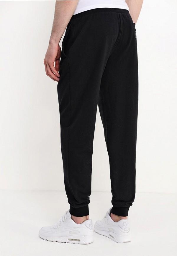 Мужские спортивные брюки Atributika & Club™ 45280: изображение 4
