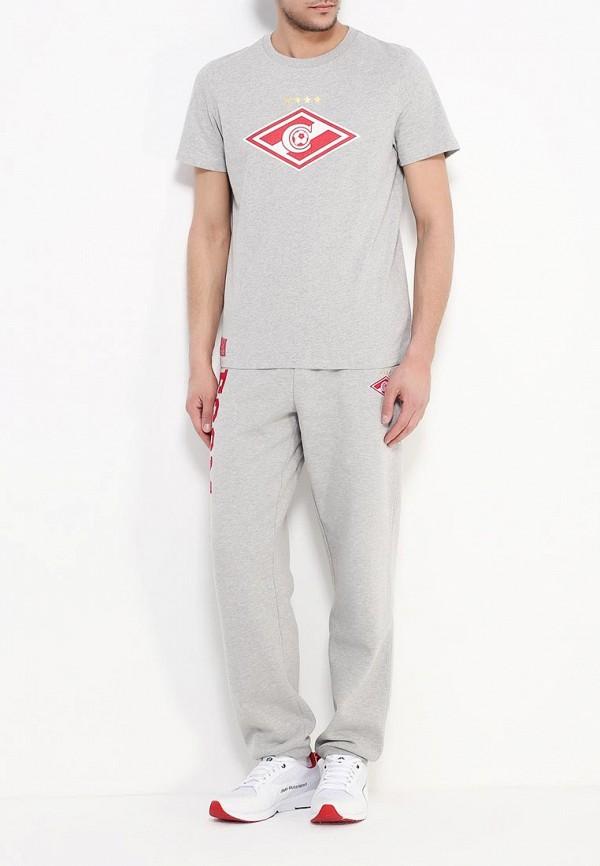 Спортивная футболка Atributika & Club™ 110090: изображение 2