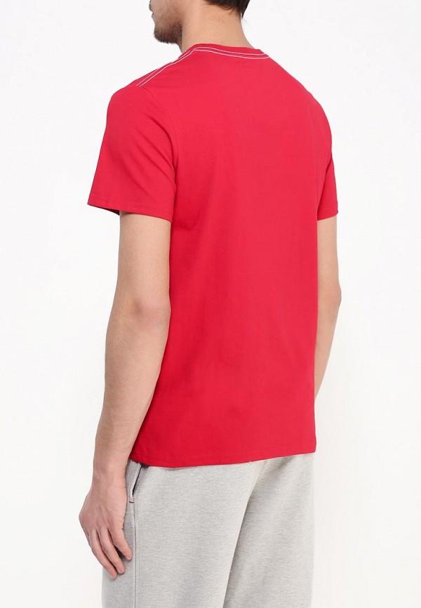 Спортивная футболка Atributika & Club™ 110130: изображение 4